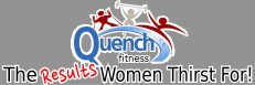 Quench Fitness