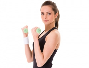 what's the point of exercise  quench fitness